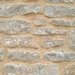 stone repointing/ pointing
