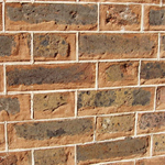 brick repointing/ poinitng